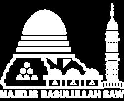 logo_header-250x204